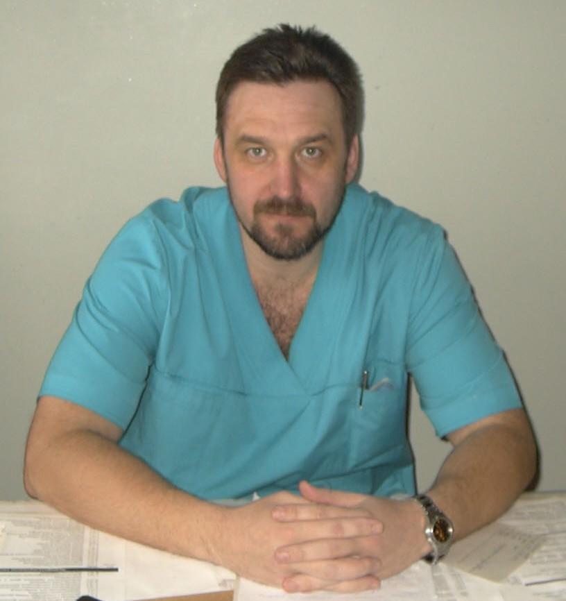 Ангиохирург флеболог ростов пролетарский район